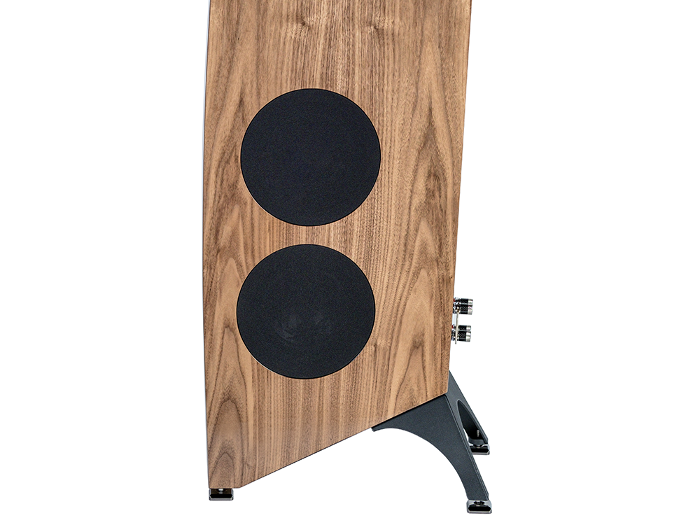 Woofers-s-509-1.png