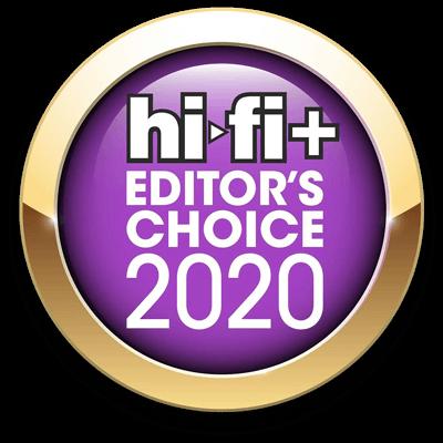 x1-hifiplus-editors-choice-2020.png