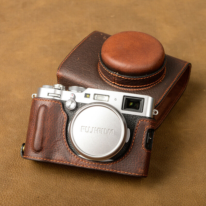 x100 leather.jpg