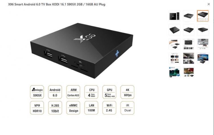 Navn:      x96-box.jpg Visninger: 992 Størrelse: 28.7 Kb