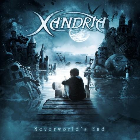 Xandria-Never-worlds-End.jpg