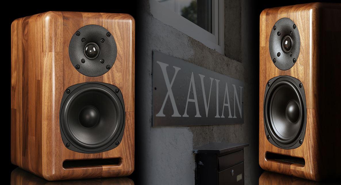 XAVIAN 1.JPG