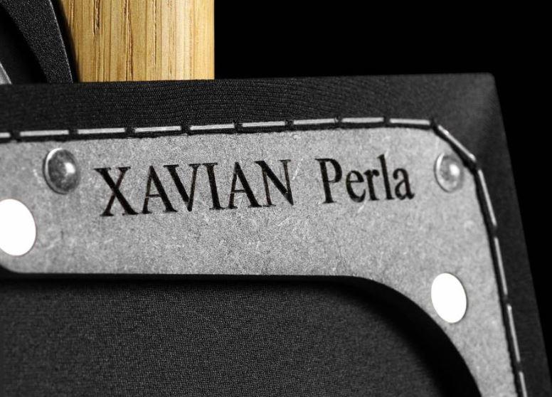 XAVIAN PERLA7.JPG