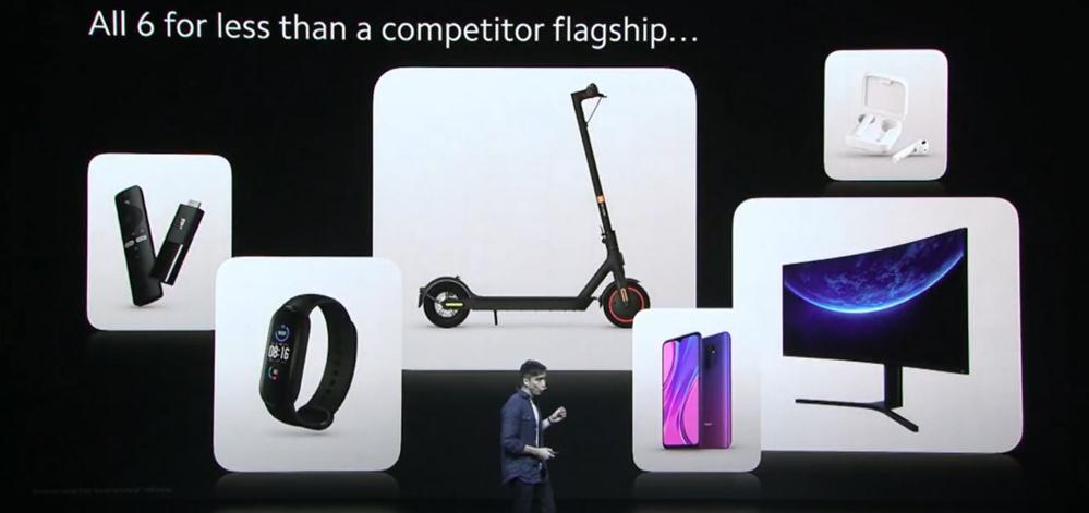 Xiaomi_Lifestyle_2020Q3-31.jpg