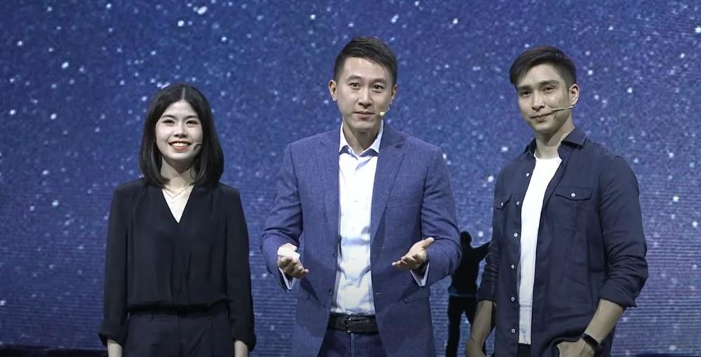 Xiaomi_Lifestyle_2020Q3-32.jpg