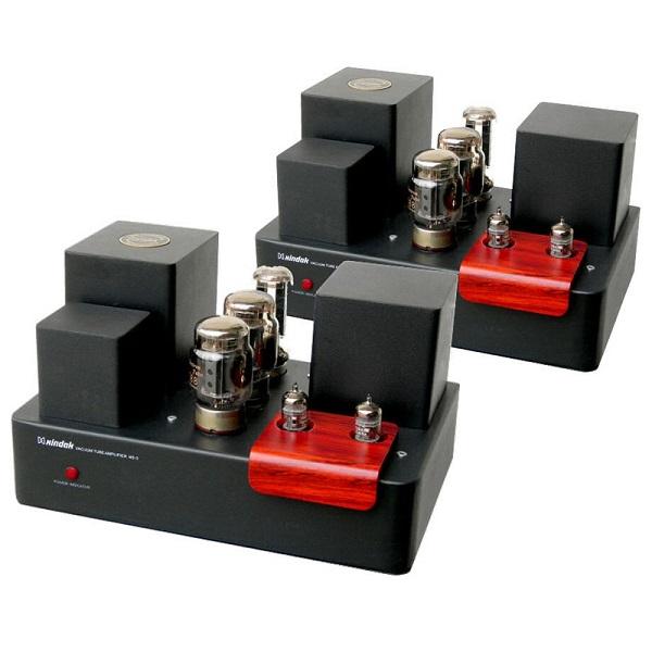 Navn:      xindak-ms-3-monoblock-tube-power-amplifiers-web.jpg Visninger: 2895 Størrelse: 84.1 Kb