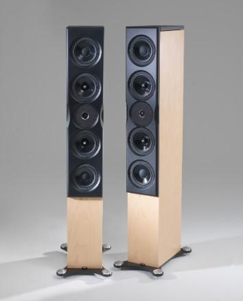 XL10-pair.jpg