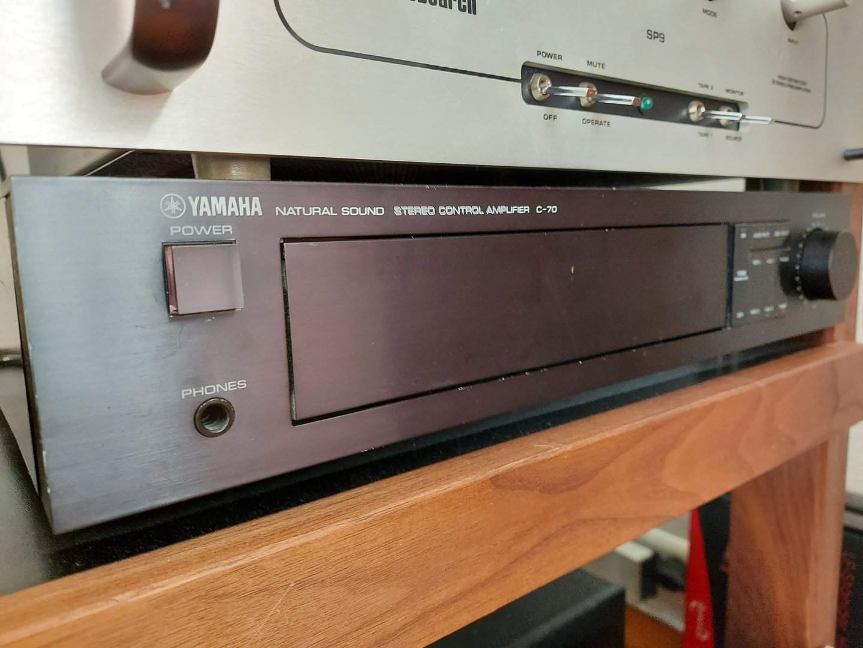 YamahaC-70.jpg