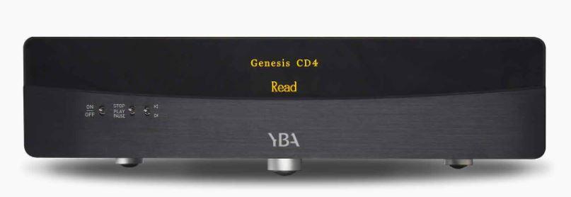 YBA GENESIS CD4.JPG