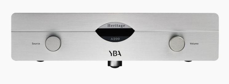 YBA HERITAGE A200.JPG