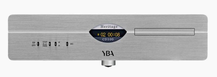 YBA HERITAGE CD100 1.JPG