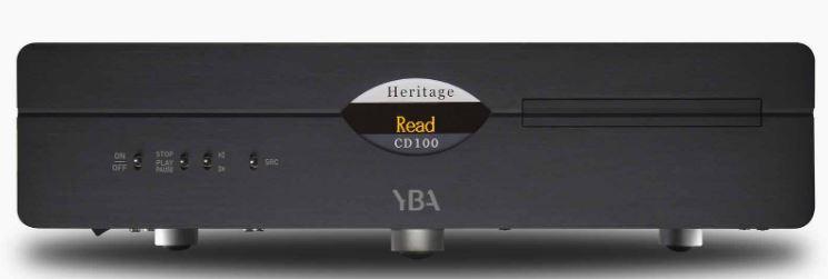 YBA HERITAGE CD100.JPG