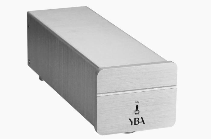 YBA HERITAGE PH100.JPG