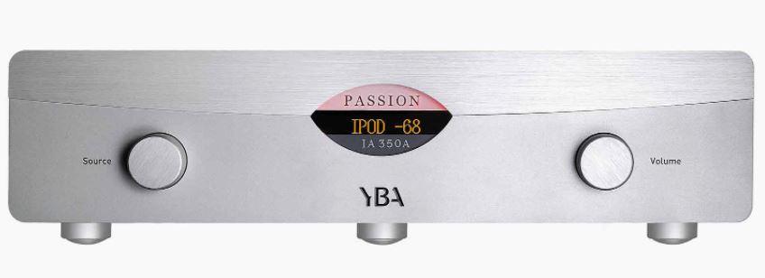 YBA PASSION IA350A.JPG