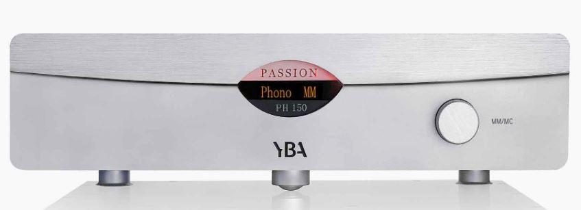 YBA PASSION PH150.JPG