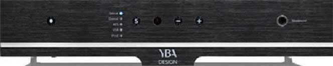 Navn:      YBA WD202 USB DAC_fra front.jpg Visninger: 943 Størrelse: 27.6 Kb