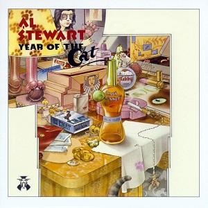 year of the cat.jpg