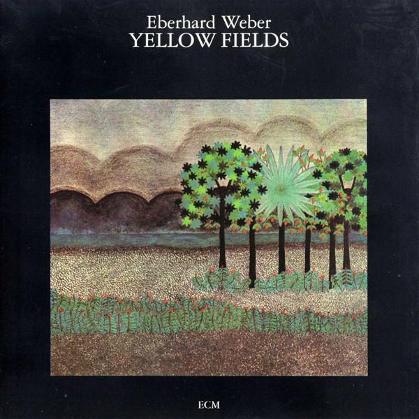 Navn:      yellow fields.jpeg Visninger: 454 Størrelse: 134.7 Kb