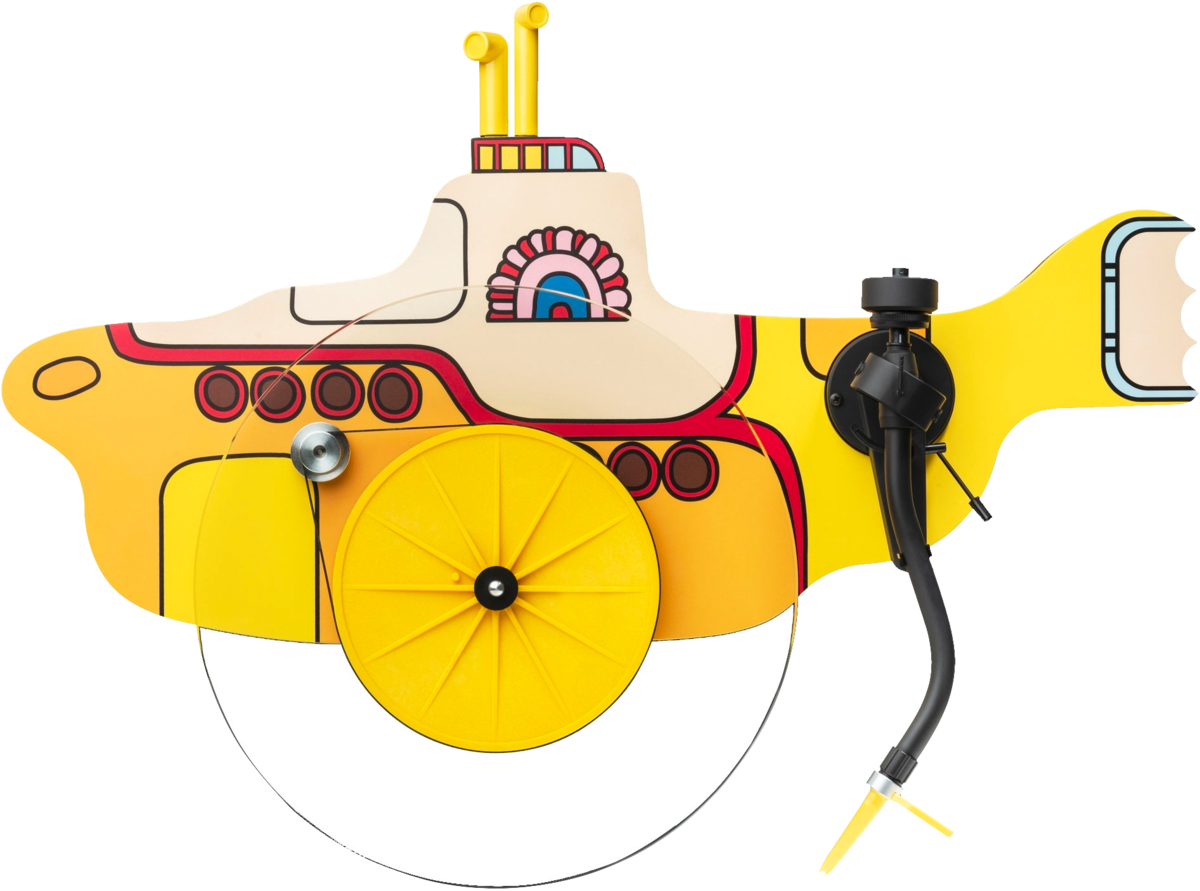 Yellow-Submarine-Turntable_1200x1200.png