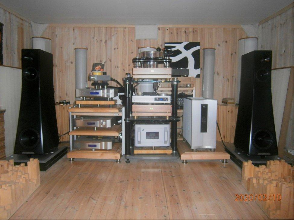 YG Acoustics Hailey 2.2.1 (2).jpg