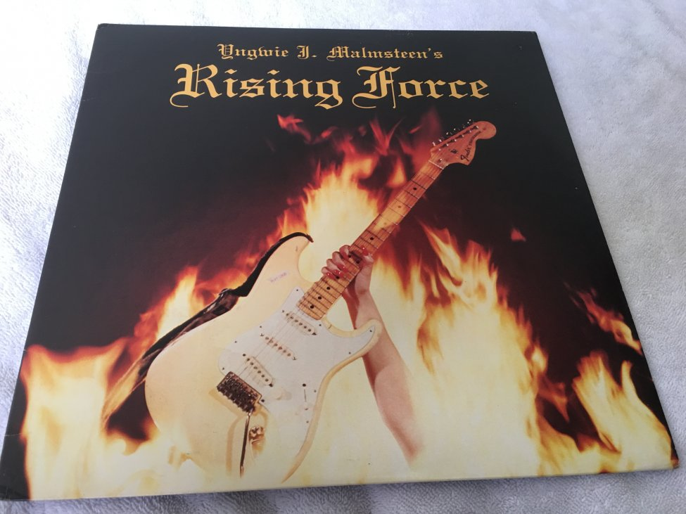yngwie_j_malmsteen_s_rising_force.jpg