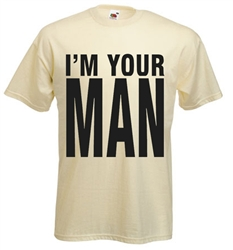 yourman_mens_fd-2T.jpg