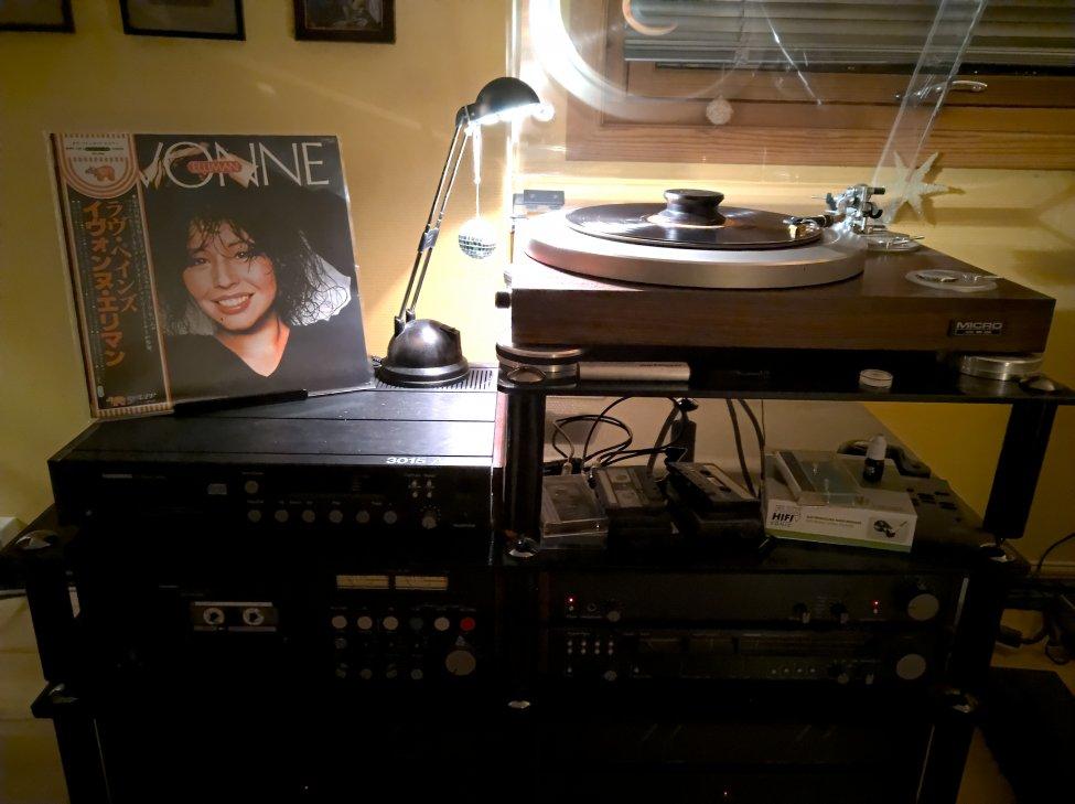 Yvonne Elliman-Yvonne.jpg