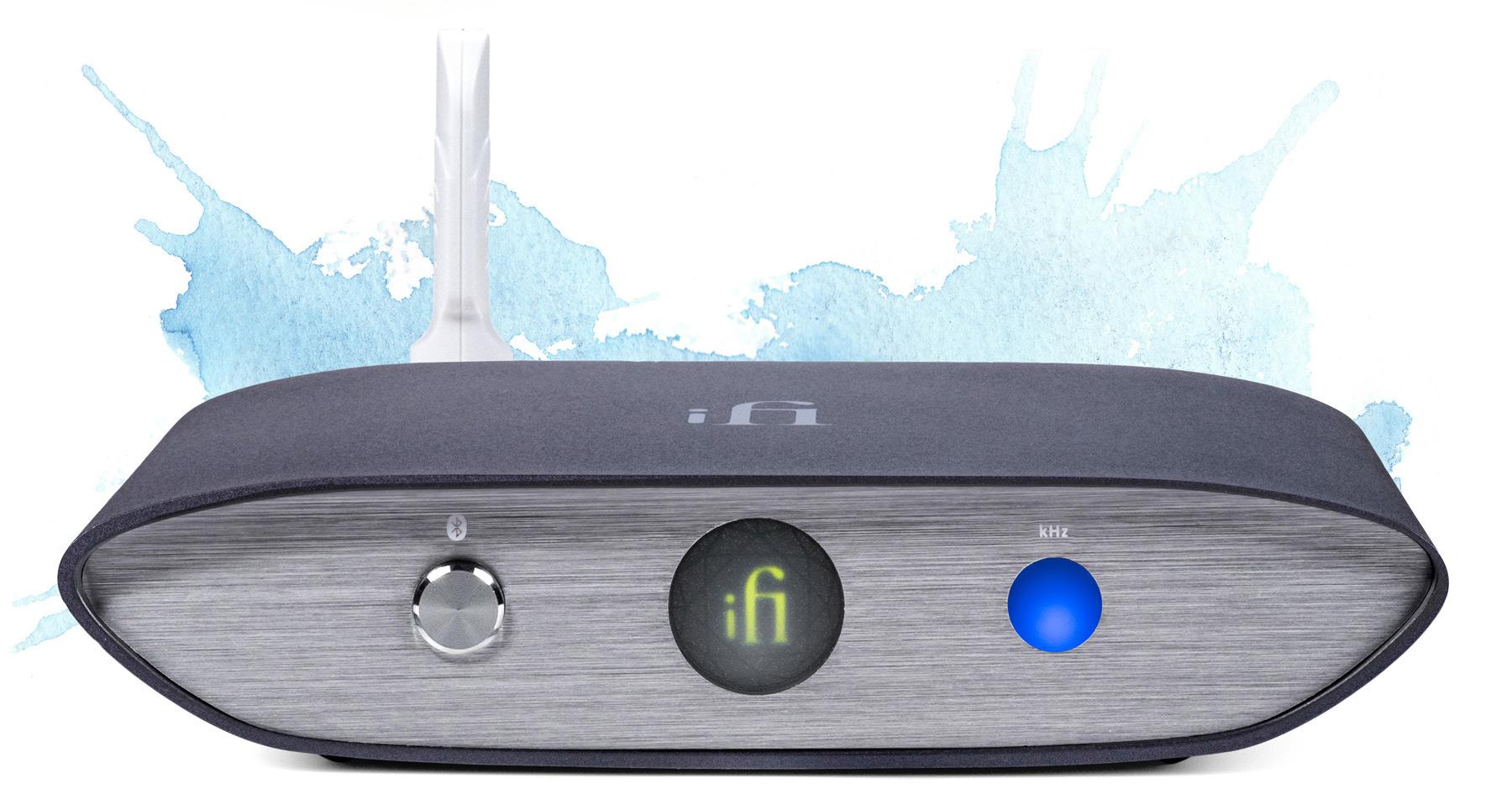 zen-blue-v2-header.jpg