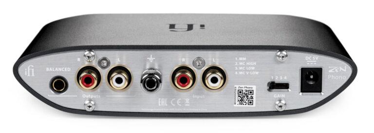 ZEN-phono-rear-768x273.jpg