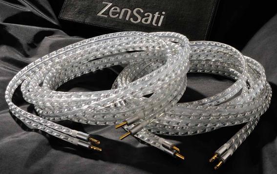 Zensati_No3_speaker cable 200.jpg