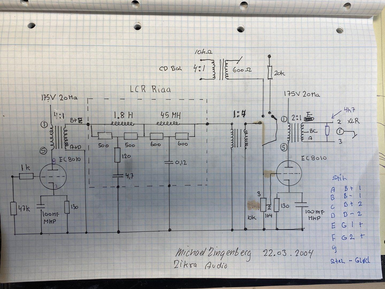 Zikra Audio LCR.jpeg