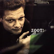 Navn:      zoot sims - zoot.png Visninger: 126 Størrelse: 69.6 Kb