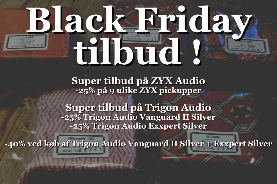 Navn:      ZYX black friday.jpeg Visninger: 264 Størrelse: 395.3 Kb