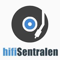 www.hifisentralen.no