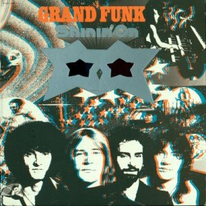 grand-funk_shinin-on.jpg