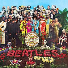 220px-Sgt__Pepper\'s_Lonely_Hearts_Club_Band.jpg