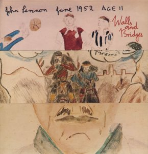 John-Lennon-Walls-And-Bridges-530795.jpg