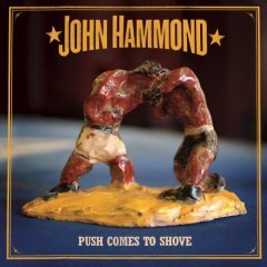 pushcomestoshove_johnhammond.jpg