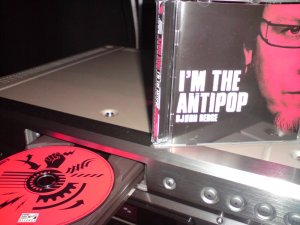 I\'M The Antipop.JPG
