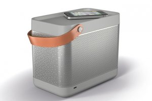 Bang-and-Olufsen-launches-Beolit-12.jpg