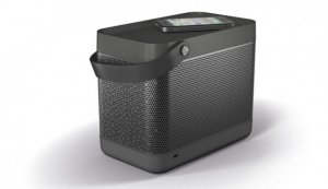 bo-unveils-the-beolit-12-airplay-portable-audio-system.jpg
