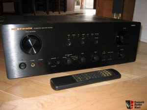 120158-marantz_pm7200__dual_mono_integrated.jpg