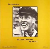 Dexter Gordon Quartet - The Apartment (1974).jpg