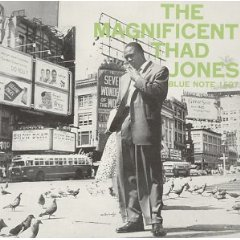 Magnificent Thad Jones.jpg