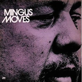 mingus moves.jpg