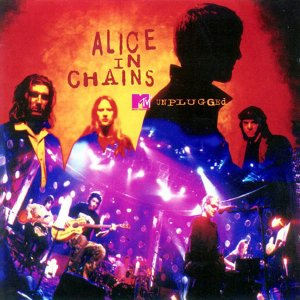alice_in_chains_mtv%20unplugged.jpg
