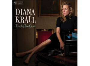 WEB_Image%20Diana%20Krall%20Turn%20Up%20the%20Quiet%20(2LP)%201575503173.png