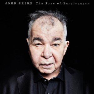 John Prine - Time for forgivnes (2018).jpg