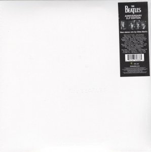 beatles-white-front-e1541738262820.jpg