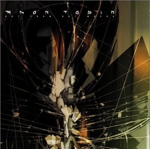 amon-tobin-out-from-out-where.png